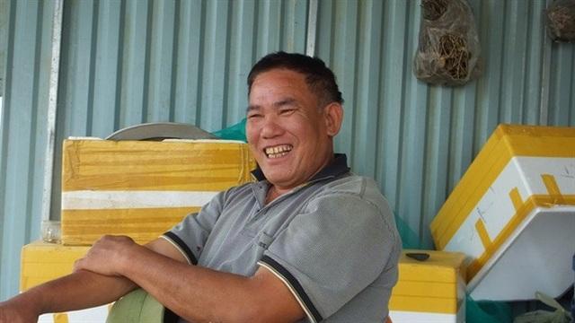 Thăm làng triệu phú ốc hương, doanh thu hơn 18 tỷ đồng/năm - 2