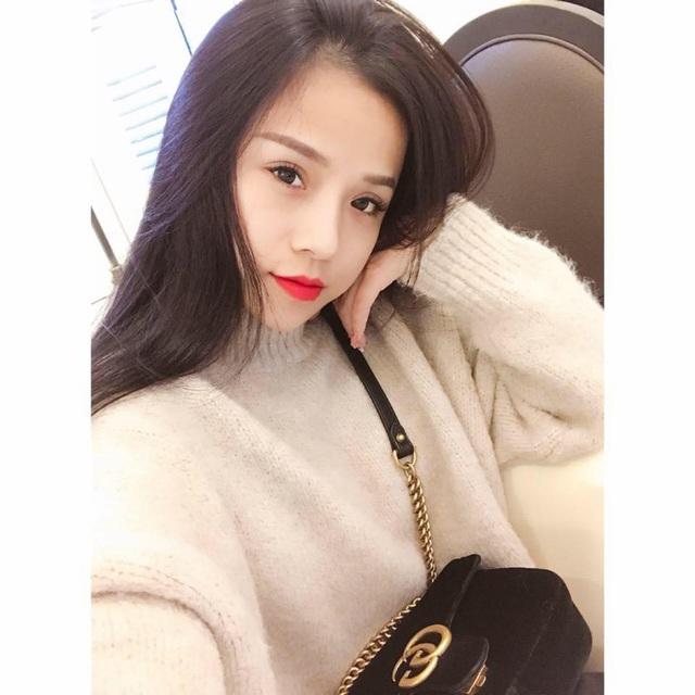 Cô gái xứ Nghệ xinh xắn, sở hữu giọng hát ngọt ngào, quyến rũ - 6