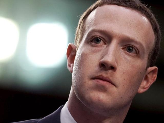 19 tỷ phú công nghệ giàu nhất thế giới - 17