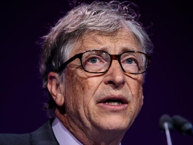 19 tỷ phú công nghệ giàu nhất thế giới - 18