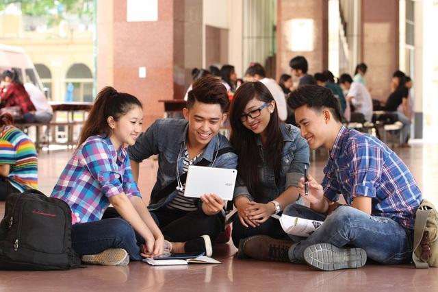 Sửa đổi Luật Giáo dục để nâng chất lượng tiệm cận với quốc tế