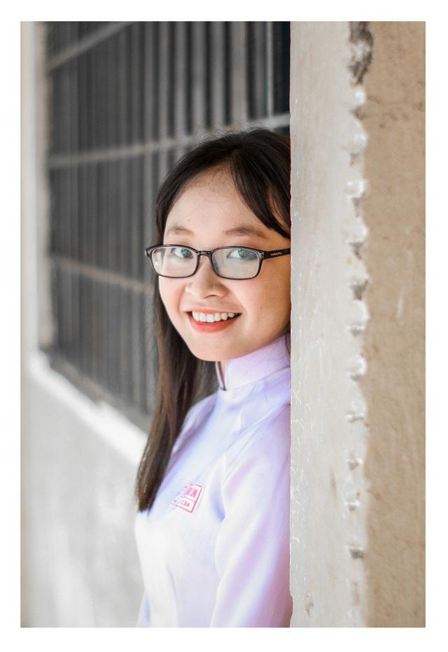 """9x Đồng Tháp kể """"chuyện tình gà bông"""" đẹp nên thơ bằng hình ảnh - 11"""