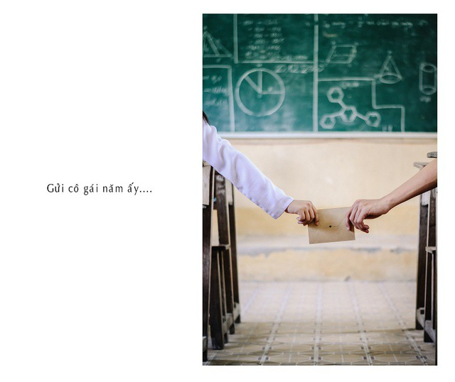 """9x Đồng Tháp kể """"chuyện tình gà bông"""" đẹp nên thơ bằng hình ảnh - 12"""