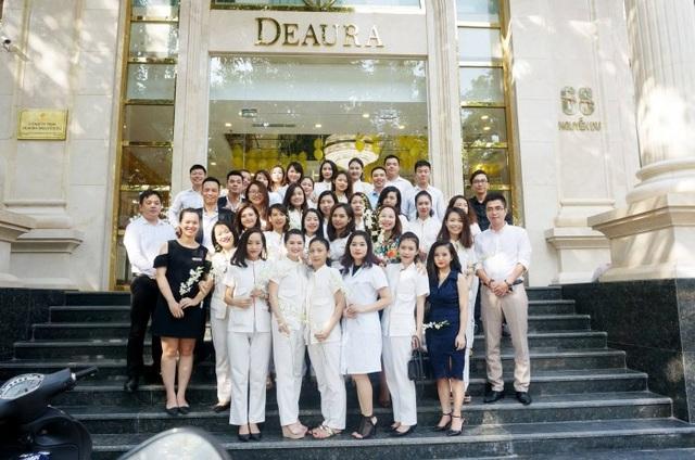 Công ty TNHH Venesa: Luôn lắng nghe khách hàng và nỗ lực hoàn thiện mình - 1