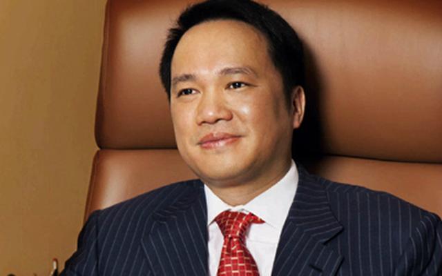 Ngay trước thềm sự kiện TCB chào sàn, người thân của ông Hồ Hùng Anh đã được nhận chuyển nhượng khối lượng lớn cổ phiếu