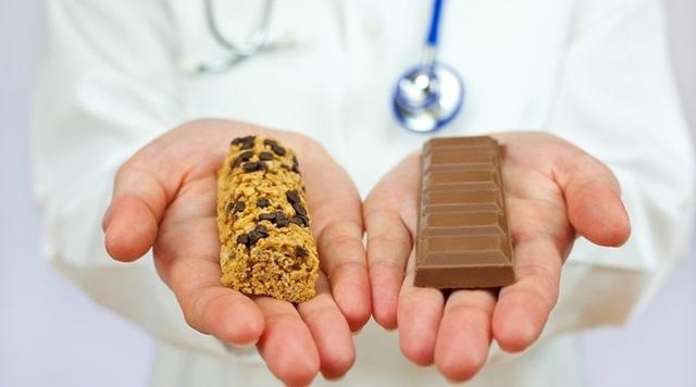 BMI của vợ ảnh hưởng đến nguy cơ phát triển bệnh tiểu đường của chồng - 1