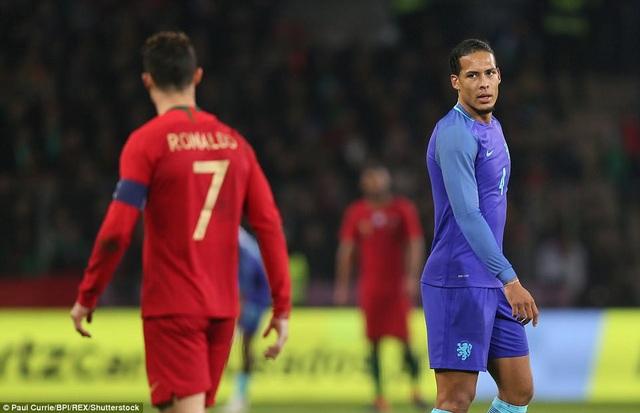 5 điểm nóng quyết định trận chung kết Champions League - 1