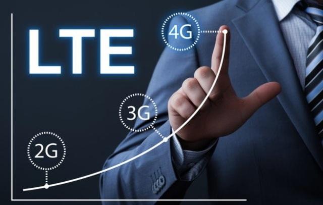 Đặt hàng sản xuất thiết bị trạm gốc cỡ nhỏ đa công nghệ WiFi/3G/4G - 1