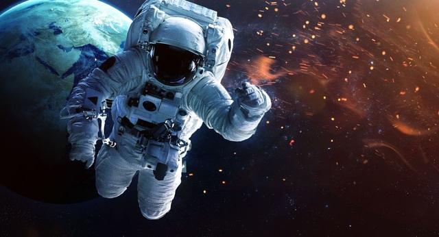 Sẽ duy trì theo dõi các phi hành gia trên ISS suốt ngày đêm với sự hỗ trợ của GLONASS - 1