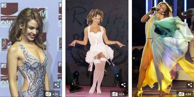 Kylie Minogue chia sẻ cô cùng mong muốn có con nhưng giờ đây ở tuổi 50, cô cảm thấy có lẽ điều đó là không còn phù hợp