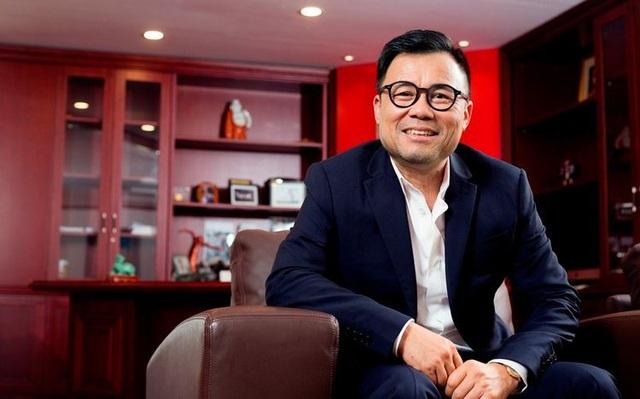 Ông Nguyễn Duy Hưng cho rằng, vẫn có nhiều chứng khoán mang lại lợi nhuận 15-20% trong bối cảnh thị trường lao dốc như hiện nay