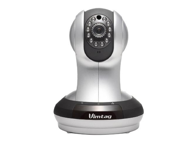 Những camera giám sát ngôi nhà qua smartphone giá dưới 2 triệu đồng - 5