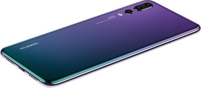 Truyền cảm hứng cho Apple không ai khác chính là dòng sản phẩm P20 Pro của Huawei mới ra mắt gần đây, cũng với cụm 3 camera cùng khả năng zoom quang học ấn tượng lên tới 3x. Đây cũng được đánh giá là smartphone có khả năng zoom tốt nhất hiện nay.