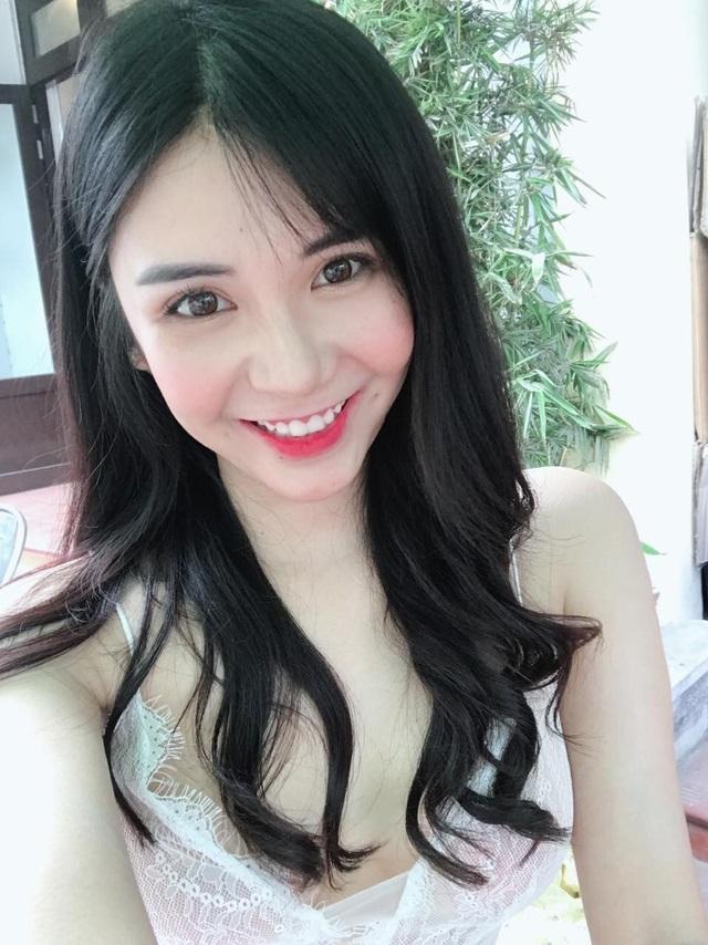 Thanh Bi hé lộ, cô và MC Đan Lê là hai nữ diễn viên của phần 1 trở lại trong Người phán xử ngoại truyện.