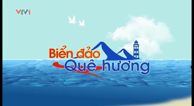 Bia Sài Gòn chung tay góp sức cho Biển đảo quê hương Việt Nam - 1