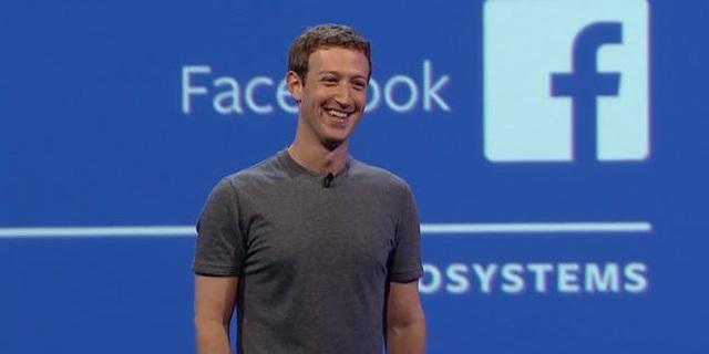 Mark Zuckerberg giữ thái độ lạc quan, cầu thị, và cho biết Facebook còn nhiều điều phải làm để đảm bảo quyền lợi, cũng như kết nối của người dùng trên thế giới.