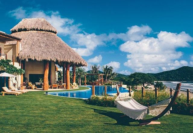Ở Nicaragua không thiếu bất cứ trải nghiệm thú vị nào