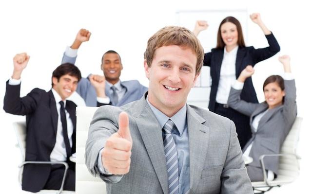 3 lời khuyên ứng xử giúp nghỉ việc xong vẫn làm bạn với sếp cũ - 1