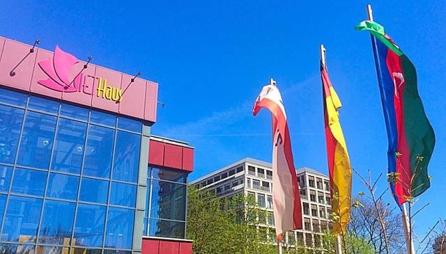 Dự án Viethaus ở Đức của Công ty Sasco bị thua lỗ, có nguy cơ mất vốn (Ảnh minh họa)