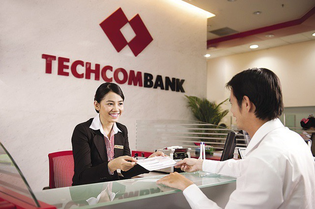 Morgan Stanley, Deutsche Bank AG, Bản Việt hậu thuẫn thương vụ bán cổ phiếu Techcombank - 1