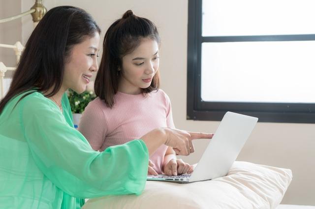 Cùng con tìm hiểu thông tin cần thiết để chuẩn bị chu toàn cho chuyến du học như ý.
