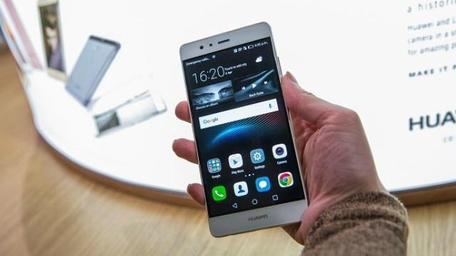 Mỹ đang đặc biệt cảnh giác với các thương hiệu điện thoại Trung Quốc, và không loại trừ khả năng đưa ra các khuyến cáo rộng hơn trong việc cung ứng/sử dụng những thiết bị này.
