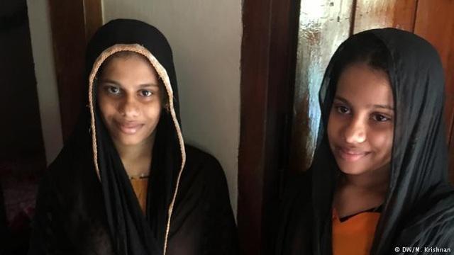 Ngôi làng có tỷ lệ sinh đôi bất thường ở Ấn Độ làm các nhà khoa học bối rối - 1