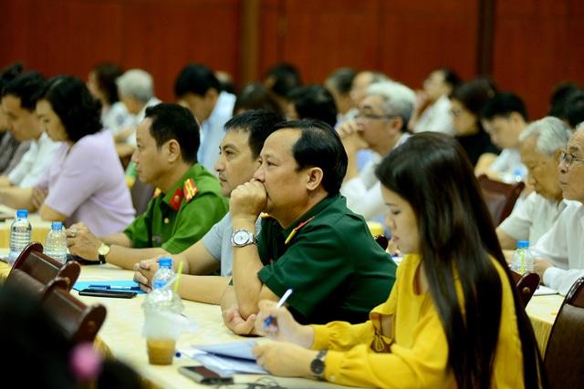 Chủ tịch nước Trần Đại Quang xin phép vắng mặt ở buổi tiếp xúc cử tri - 4