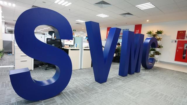 Hành trình làm chủ công nghệ của những kỹ sư người Việt tại Samsung - 1