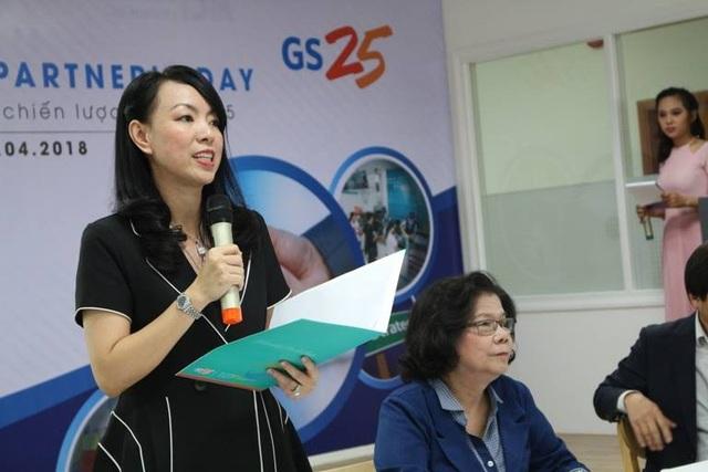 Kết nối thị trường cho doanh nghiệp phía Bắc Việt Nam - 2