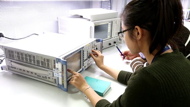 Hành trình làm chủ công nghệ của những kỹ sư người Việt tại Samsung - 2