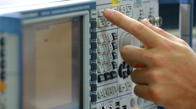 Hành trình làm chủ công nghệ của những kỹ sư người Việt tại Samsung - 3