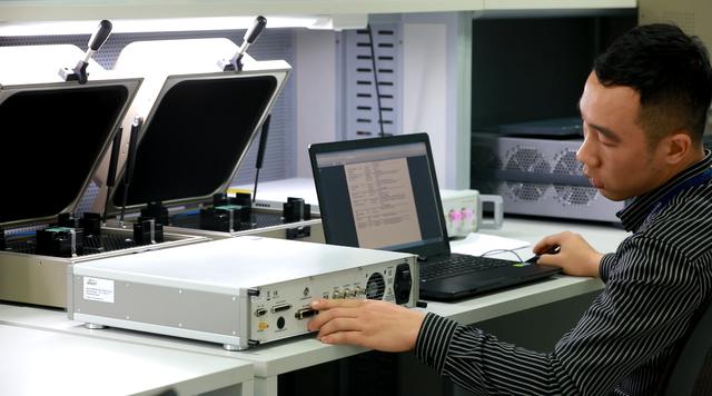Hành trình làm chủ công nghệ của những kỹ sư người Việt tại Samsung - 4