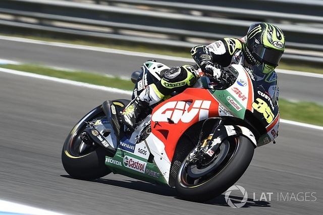 Marquez thắng dễ trong ngày Lorenzo gây ra tai nạn nghiêm trọng - 8