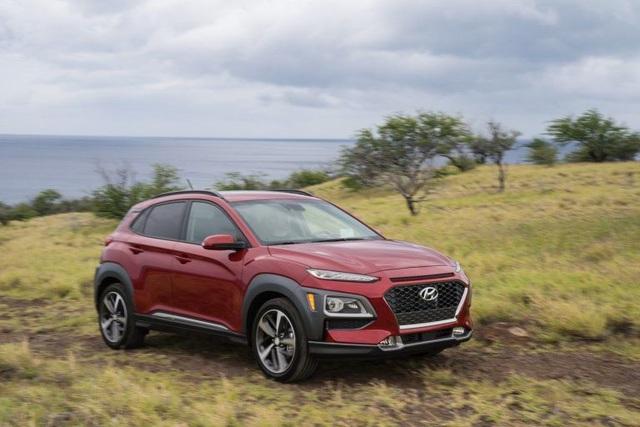 Hyundai bị nhắc nhở vi phạm luật bảo hành - 1