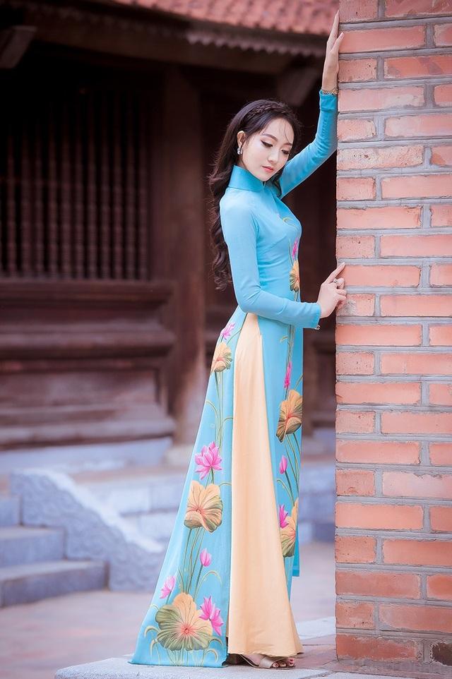 Khi được hỏi về quê hương, Thuận luôn tự hào mà khoe rằng: Nghệ An mảnh đất địa linh nhân kiệt. Nghệ An – hai tiếng kêu, một tên gọi mà mỗi lần nghe hay nhắc đến đều dậy lên một cảm xúc bồi hồi, nhớ nhung và xen lẫn với tự hào.