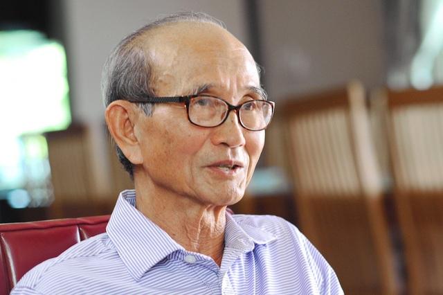 Ông Võ Viết Thanh là Phó Chủ tịch UBND TPHCM giai đoạn 1992 – 1995, từ 1996-2001, ông Võ Viết Thanh là Chủ tịch UBND TPHCM