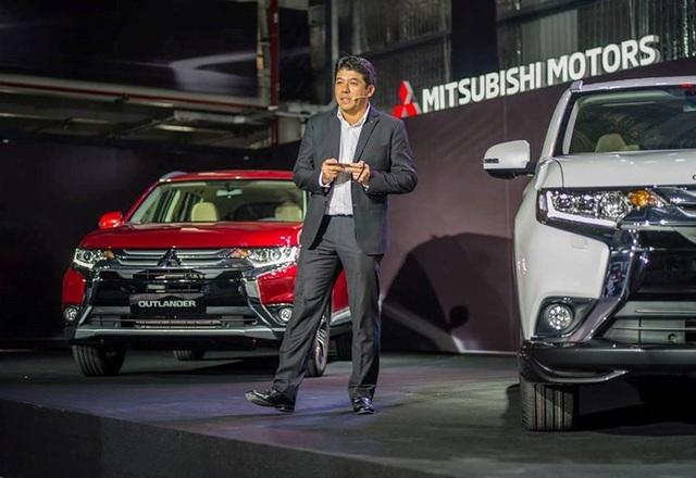 Chuyển qua lắp ráp tại Việt Nam, mẫu xe này giảm giá gần 200 triệu đồng so với bản nhập khẩu trước đó.
