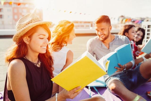 Cơ hội học tập và làm việc sau tốt nghiệp tại Úc, Mỹ và Canada - 1