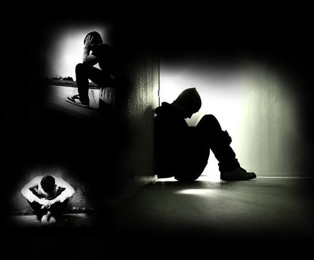 Rất nhiều kẻ cuồng tình nhẫn tâm sát hại đối phương khi tình cảm đỗ vỡ (Ảnh minh họa)