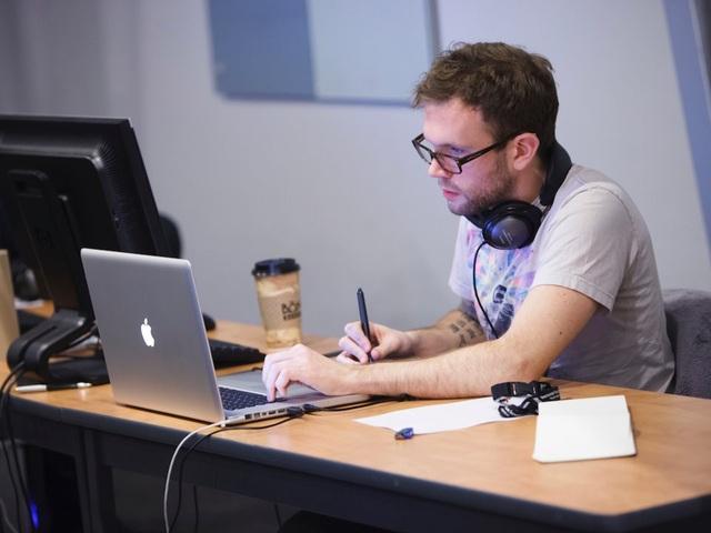 10 nghề liên quan tới IT được trả lương hậu hĩnh ở Mỹ - 2