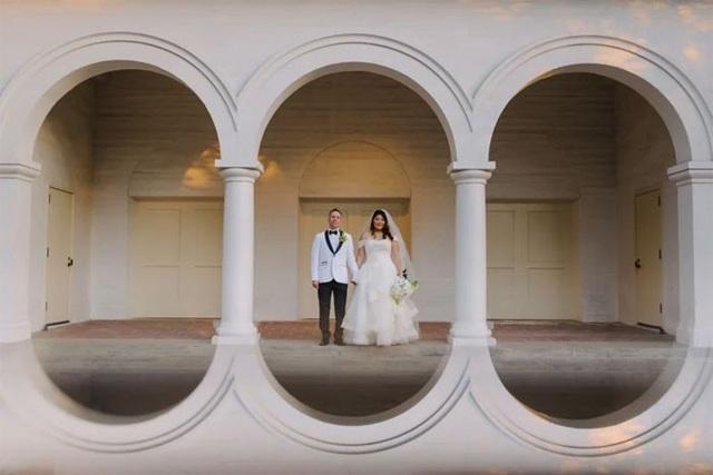 Nhiếp ảnh gia chia sẻ mẹo chụp hiệu ứng phản chiếu tuyệt đẹp - 5