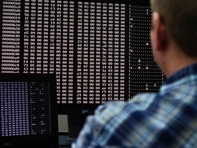 10 nghề liên quan tới IT được trả lương hậu hĩnh ở Mỹ - 4