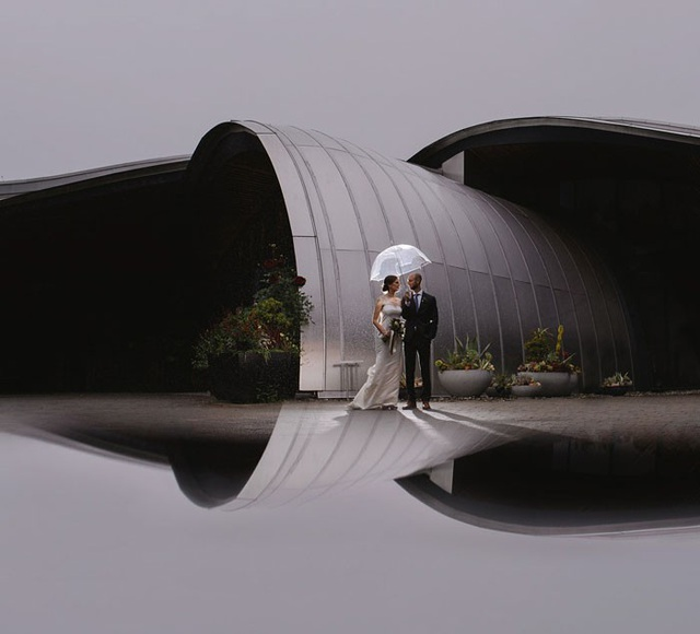 Nhiếp ảnh gia chia sẻ mẹo chụp hiệu ứng phản chiếu tuyệt đẹp - 7