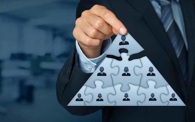 Lời khuyên tạo ấn tượng với nhà tuyển dụng chỉ trong 5 từ - 1
