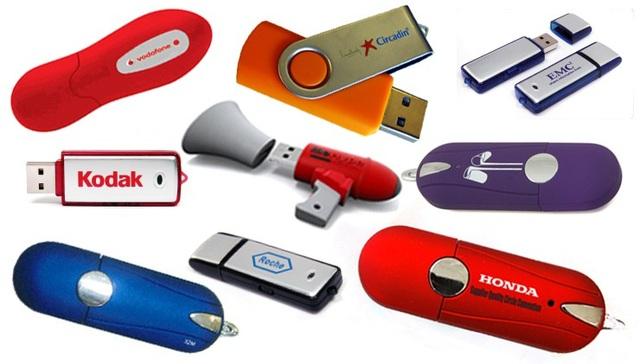 Có mặt tại Việt Nam từ rất lâu, song đại đa số người dân vẫn chưa có được sự cảnh giác cần thiết với việc lây nhiễm virus qua USB.