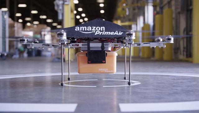 Các hãng công nghệ đã ứng dụng AI vào sản phẩm thế nào? - 1
