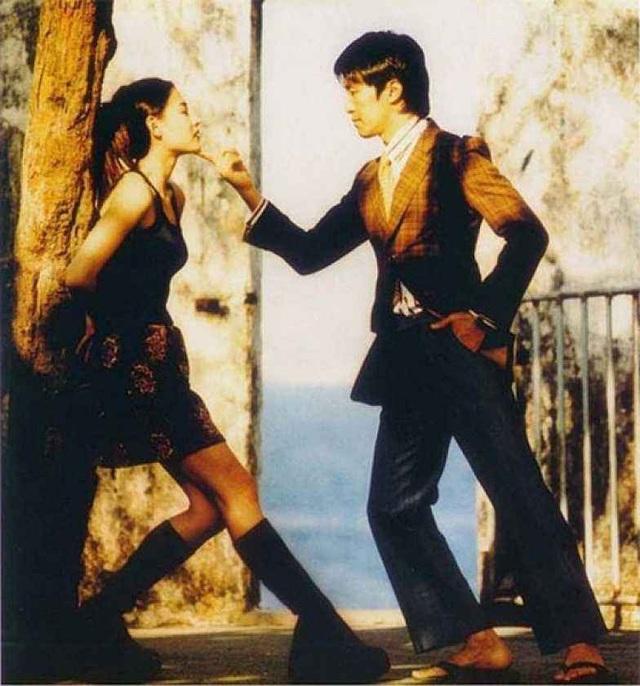 Vai diễn này đã mang đến cho Trương Bá Chi giải thưởng điện ảnh đầu tiên trong sự nghiệp và chính thức trở thành một ngôi sao điện ảnh. Vẻ đẹp trong sáng và hoàn hảo của Bá Chi đã chinh phục khán giả khắp châu Á.