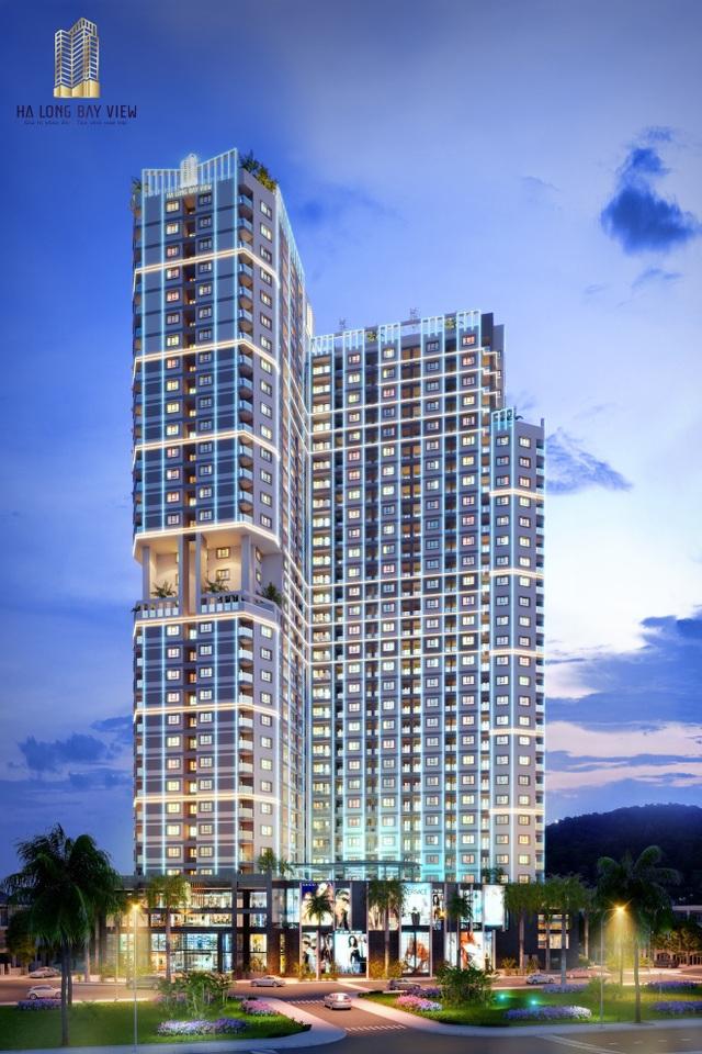 5 ưu điểm của căn hộ dịch vụ được lòng các nhà đầu tư - 2