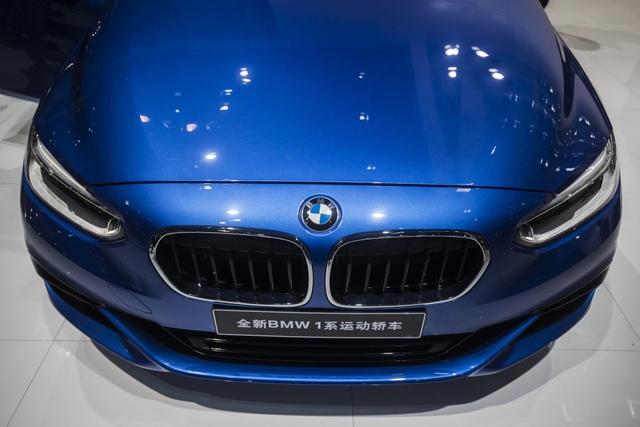 Đức quyết bảo vệ các nhà sản xuất ô tô trong nước đến cùng - 1